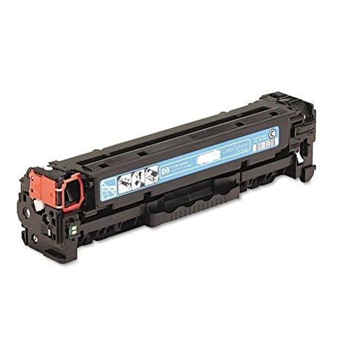AZ サプライ c Compatible リプレイスメント シアン Laser Toner Cartridge for HP 312A, CF381A for use in HP カラー LaserJet プロ MFP M476, M476nw, M476dn, M476dw (海外取寄せ品)