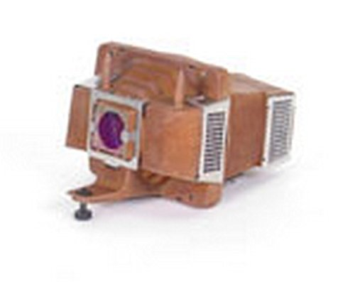 456-8759 Dukane Projector ランプ Replacement. Projector ランプ Assembly with Genuine オリジナル フェニックス Bulb Inside. 「汎用品」(海外取寄せ品)