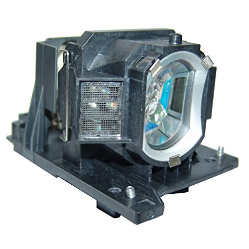 DT01171 ランプ for HITACHI CP-X4021N X4021N CP-X5021N X5021N CP-WX4021N WX4021N Projector ランプ Bulb with ハウジング 「汎用品」(海外取寄せ品)
