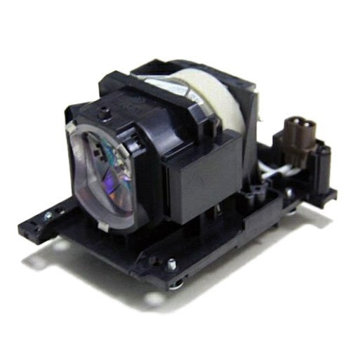 Compatible Projector ランプ for INFOCUS IN5124 「汎用品」(海外取寄せ品)