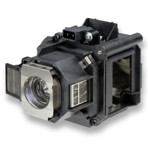 Compatible Projector ランプ for EPSON EB-G5900 「汎用品」(海外取寄せ品)