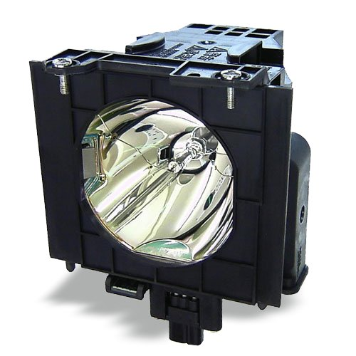 Compatible Projector ランプ for PANASONIC PT-DW5100UL 「汎用品」(海外取寄せ品)