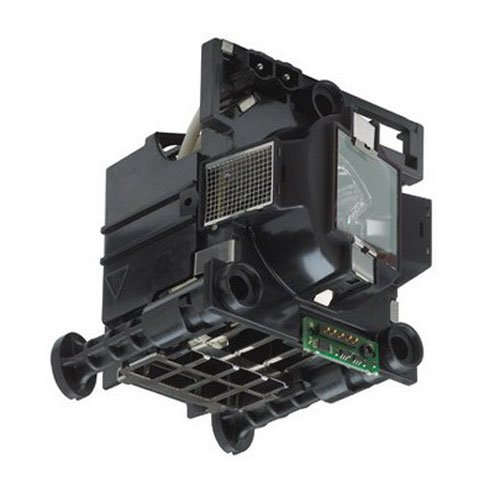Compatible Projector ランプ for PROJECTION デザイン F3+ XGA 「汎用品」(海外取寄せ品)