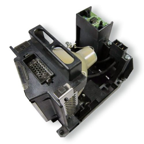Compatible Projector ランプ for サンヨー 610 343 5336 「汎用品」(海外取寄せ品)