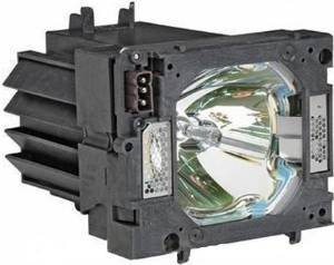 Projector bulb POA-LMP124 LMP124 610-341-1941 ランプ for サンヨー Projector PLC-XP200L PLC-XP200 ランプ bulb with ハウジング new 「汎用品」(海外取寄せ品)