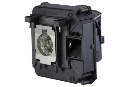 Electrified ELPLP68-E5-ELE5 リプレイスメント ランプ with ハウジング for EH-TW6100 Epson プロジェクター 「汎用品」(海外取寄せ品)