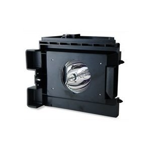 Electrified BP96-01073A-ELE11 リプレイスメント ランプ with ハウジング for SP50L6HDX SP-50L6HDX サムスン Televisions 「汎用品」(海外取寄せ品)