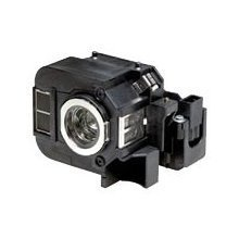 Electrified ELPLP50 E-Series リプレイスメント ランプ, For Models - Epson - EB-824, EB-825, EB-826W. 「汎用品」(海外取寄せ品)