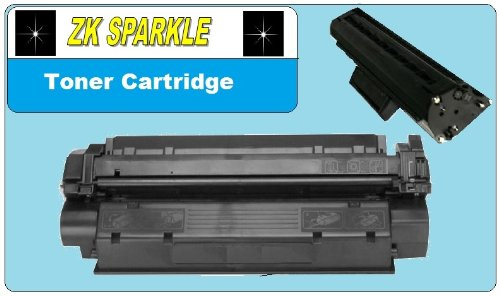 KONICA BR PAGEPRO 9100, 1-SD YLD ブラック TONER KNM1710497-001 (海外取寄せ品)