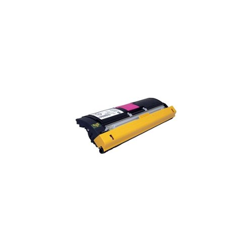 Genuine NEW Konica Minolta A00W262 Magenta Toner Cartridge (海外取寄せ品)