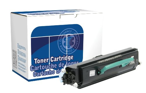 Dataproducts DPCD3333 Remanufactured ハイ Yield Toner Cartridge リプレイスメント for デル 3333/3335 (海外取寄せ品)