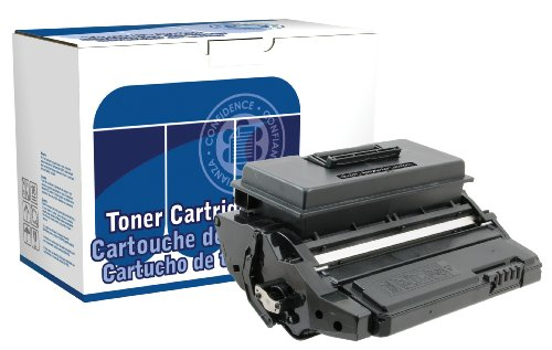 Dataproducts DPCML4550 Remanufactured ハイ Yield Toner Cartridge for サムスン ML-4550 (海外取寄せ品)