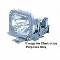LMP-F270Compatible Bare Bulb for Projector ソニー VPL-FE40/FE40L/FW41L/FX40/FX40L/FX41/FX41L ハイ クオリティー (海外取寄せ品)