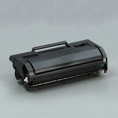 Sharp KONICA 950712 FAX TONER キット FOR ( 950-712 ) (海外取寄せ品)