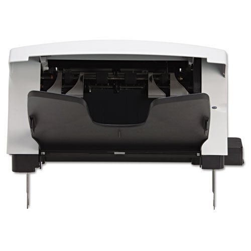 HP - Stacker for LaserJet Enterprise 600 Series, 500 シート CE404A (DMi EA (海外取寄せ品)