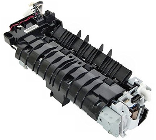 HP RM1-8508-010CN Fixing Assembly (海外取寄せ品)