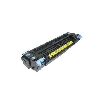 HP 3600 3800 Fuser キット (海外取寄せ品)