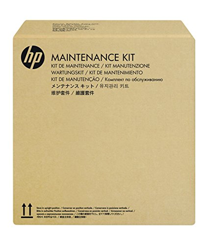 HEWL2718A - HP ADF Roller リプレイスメント キット (海外取寄せ品)