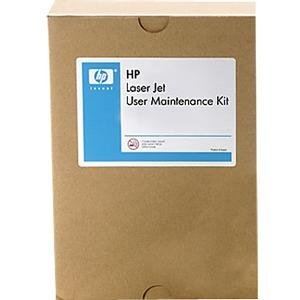 HEWF2G76A - F2G76A Maintenance キット in HP Retail パッケージング (海外取寄せ品)