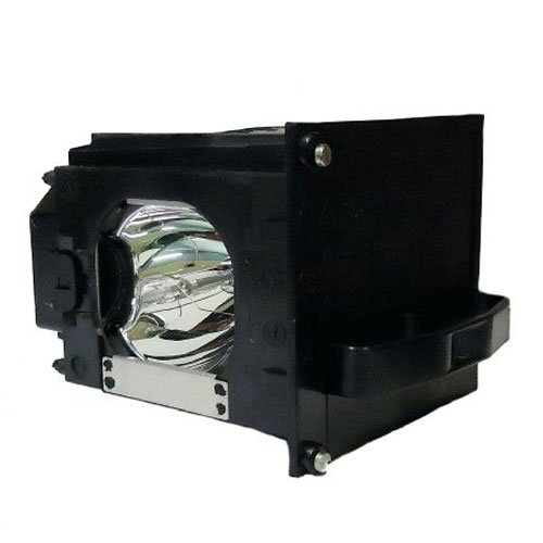 915P049010 915P049010-AFN リプレイスメント ランプ for Mitsubishi Models WD-52631, WD-57731, WD-65731, WD-65732 「汎用品」(海外取寄せ品)