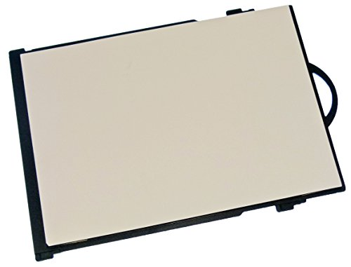 Epson Perfection V550 - Document Mat - Scanner 「汎用品」(海外取寄せ品)