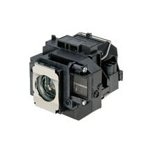 Electrified ELPLP56-ELE1 リプレイスメント ランプ with ハウジング for EH-DM3 EHDM3 for Epson プロダクト 「汎用品」(海外取寄せ品)