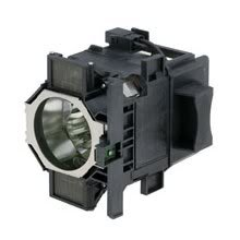Electrified ELPLP52-ELE2 リプレイスメント ランプ with ハウジング for Epson プロジェクター 「汎用品」(海外取寄せ品)