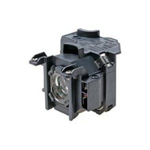 Electrified ELPLP38-E3-ELE4 リプレイスメント ランプ with ハウジング for Epson プロジェクター - LAMP2997 「汎用品」(海外取寄せ品)