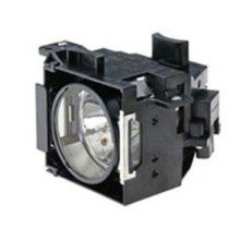 Electrified ELPLP37-E5-ELE3 リプレイスメント ランプ with ハウジング for Epson プロジェクター - LAMP2989 「汎用品」(海外取寄せ品)
