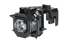 Electrified ELPLP34-ELE8 リプレイスメント ランプ with ハウジング for PowerLite 82C PowerLite82C for Epson プロダクト 「汎用品」(海外取寄せ品)