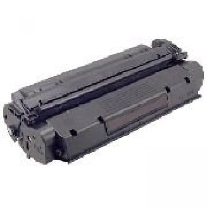 Awesometoner Canon S-35 (S35) Compatible Toner (海外取寄せ品)
