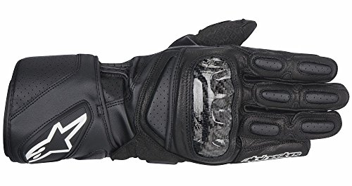 Alpinestars GLOVE SP-2 BK XL (海外取寄せ品)