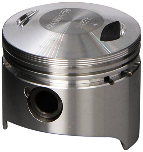 Wiseco Piston 47.5MM for ヤマハ ラプター 80 Grizzly 80 Badger 80 (海外取寄せ品)