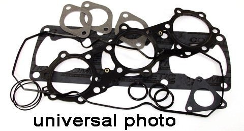 Wiseco Gasket キット ヤマハ W5446 (海外取寄せ品)