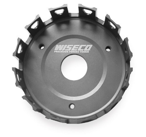 Wiseco Piston WPP3017 WISECO CLUTCH バスケット DB (海外取寄せ品)