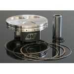 Wiseco パーソナル Watercraft Pistons And キット M08600 Yam Fx Sho, Fzr, Fzs (海外取寄せ品)
