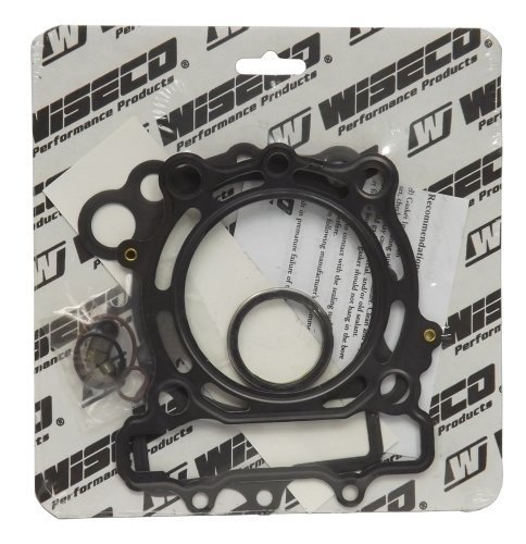 Wiseco W6627 Top エンド 海外取寄せ品 キット 返品送料無料 希望者のみラッピング無料 Gasket