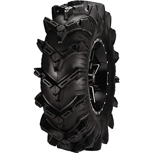 ITP Cryptid (6ply) ATV Tire [36x10-17] (海外取寄せ品)
