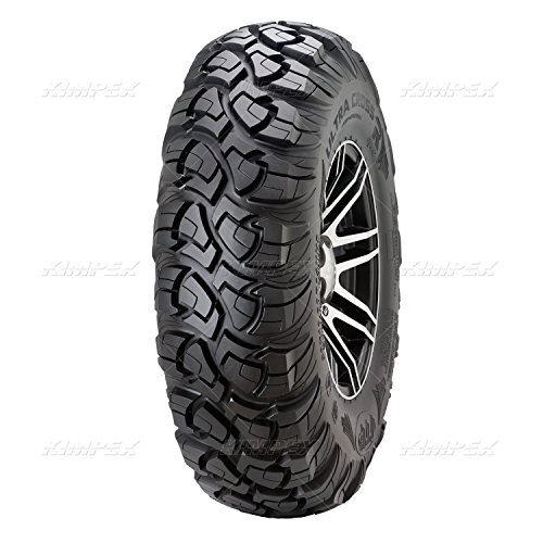 ITP R Spec Ultracross Tire (海外取寄せ品)