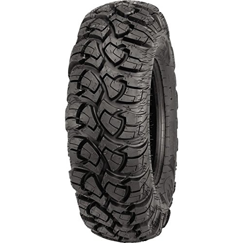 ITP Ultracross R Spec (8ply) Radial ATV Tire [29x9-14] (海外取寄せ品)