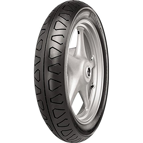 Continental Conti Ultra TKV12 Rear Tire - サイズ : 130/90V-16 (海外取寄せ品)