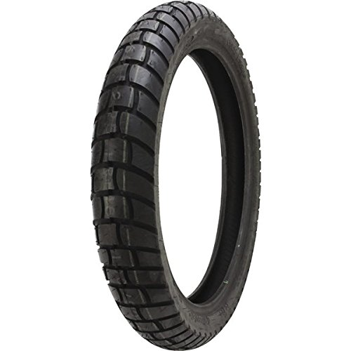 Continental Escape Motorcycle Tire Rear 130/80-17 Ply (海外取寄せ品)