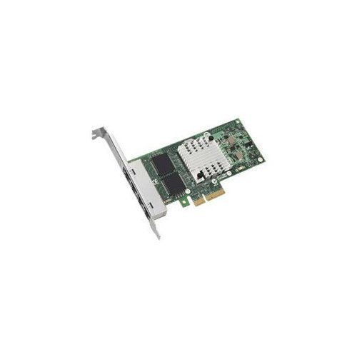 Intel Ethernet クワッド Port Server Adapter I340 T4 for system X (海外取寄せ品)
