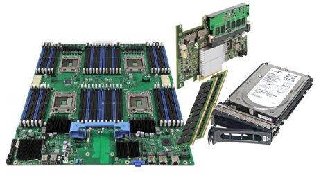 436066-001 Hp Motherboard Server Boards Proliant (海外取寄せ品)