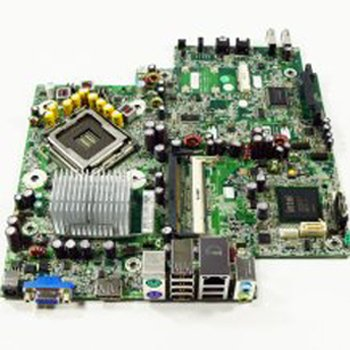 HP 460955-000 DC7900 USDT SYSTEMBOARD LG775 (海外取寄せ品)