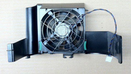 HP XW6600 System メモリ memory Cooling ファン 446342-001 (海外取寄せ品)