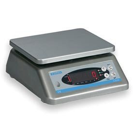 Salter-Brecknell-C3235-3 (C3235) Washdown Checkweighing Scale 「汎用品」(海外取寄せ品)