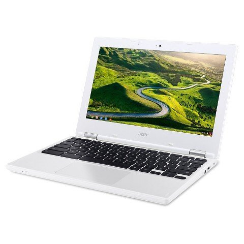 Acer 2016 Edition 11.6