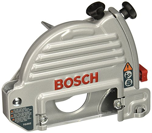 Bosch TG502 Tuck-Pointing Guard (海外取寄せ品)
