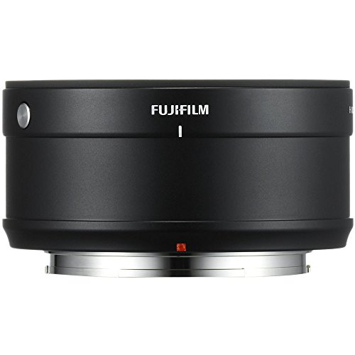Fujifilm H Mount Adapter G (海外取寄せ品)